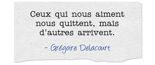 Citation_Delacourt_3