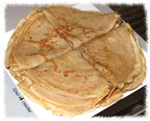 crepes_praline_copie