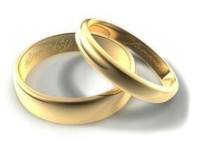 gay_wedding_rings
