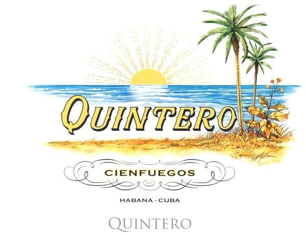 qunitero1_0
