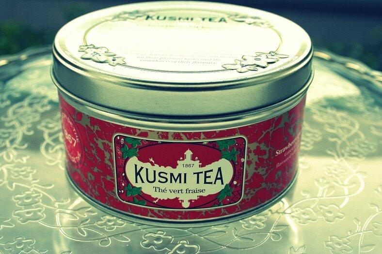 kusmi_the_vert_fraise