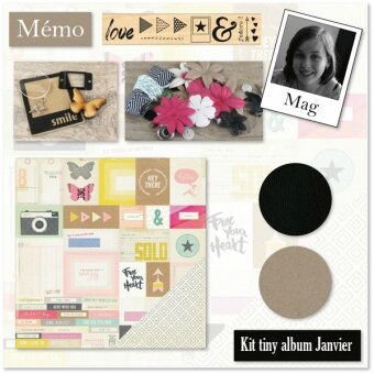 kit-tiny-album-janvier-2015-memo
