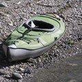 bidouilles kayak AE convertible