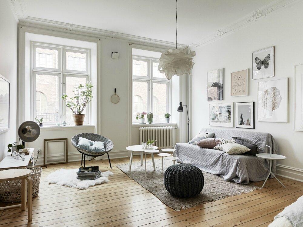 swedishapartment_3