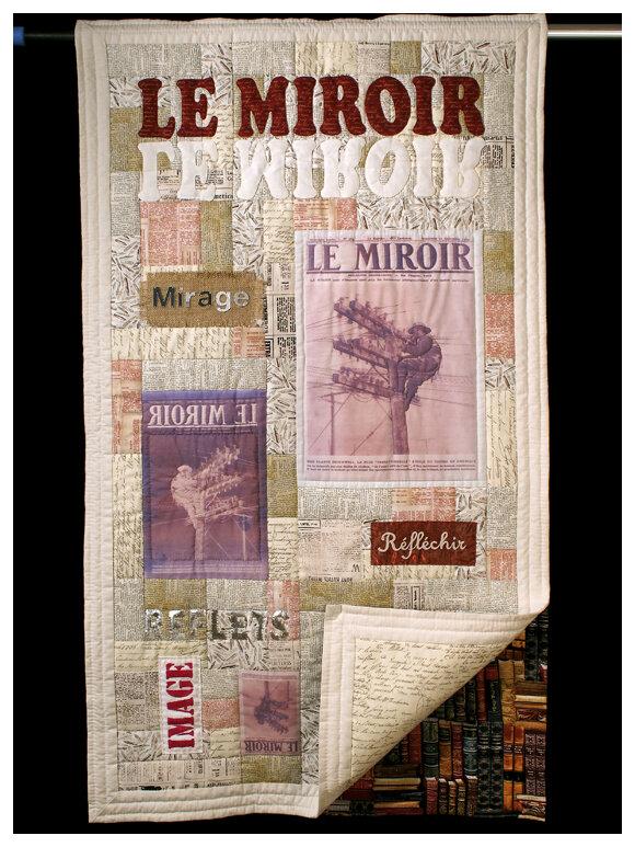 Fouger_Le_Miroir_1