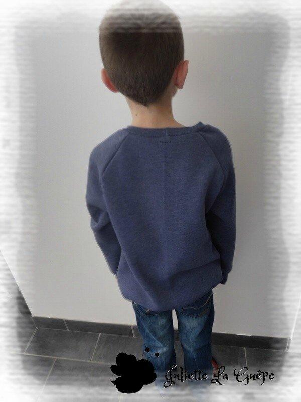 jovial bleu jean 3