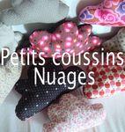 petitsnuages