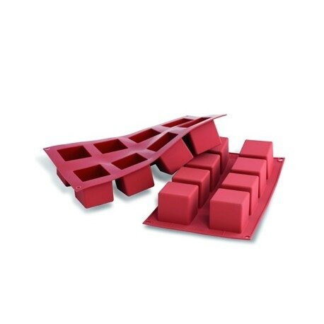 moule-silicone-8-grands-cubes