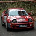 rally-nogent_ (73)