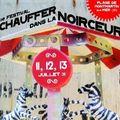 festival Chauffer dans la Noirceur 2008