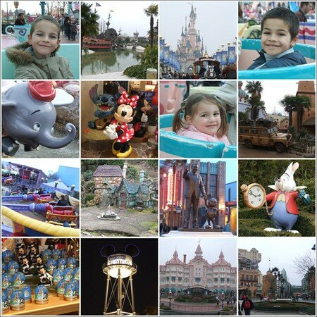 mosaique_disney