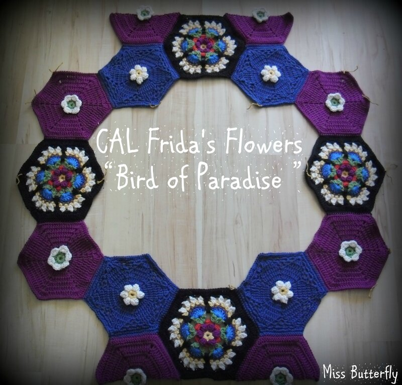 CAL Frida's flowers Part 3 (2)