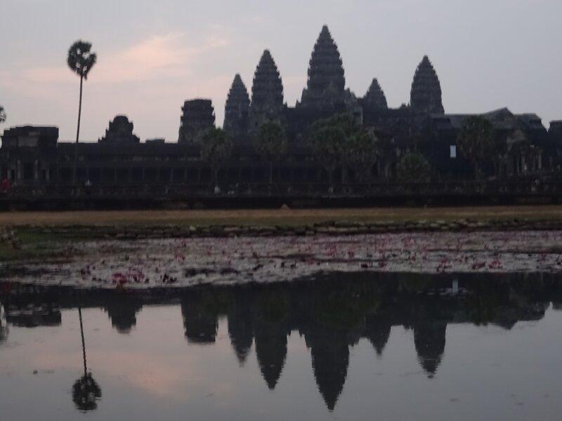 cambodge 2015 115