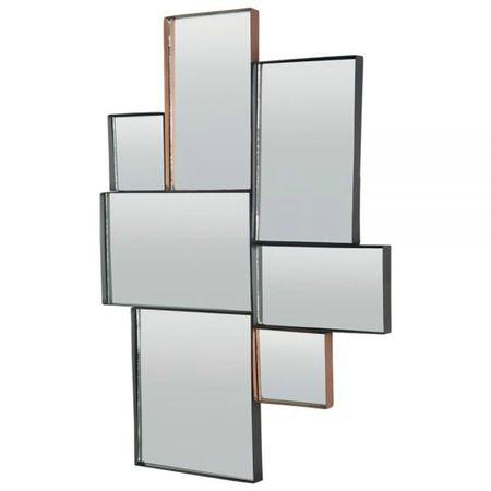 house-doctor-miroir-geometr