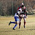 touch 191215_1629