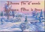 joyeuse-fêtes-e1387492946484