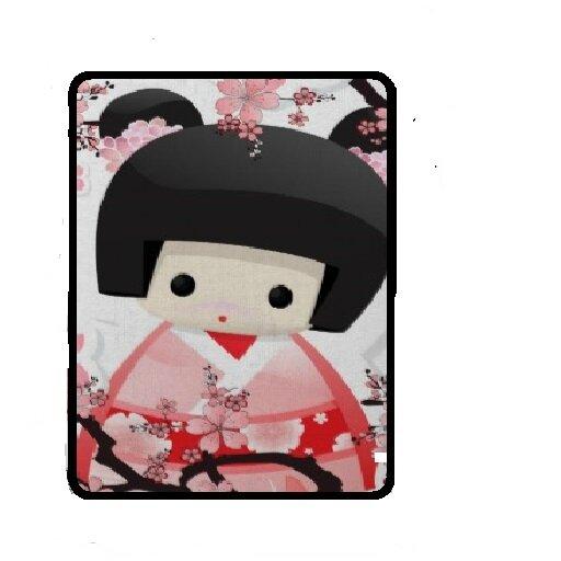 poupee_japonaise_de_geisha