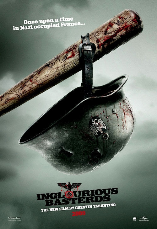 inglourious_basterds_affiche_2