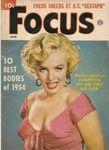 mag_focus_1954_june
