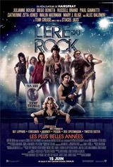 Cj26778_RockOfAges_Final_poster_fr.indd