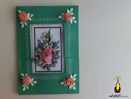 ART 2012 04 muguet &amp; rose 3