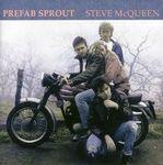 1985 STEVE McQUEEN