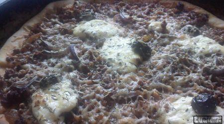 pizza_cuite