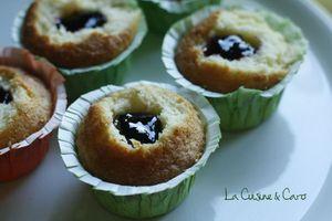 cupcake_monstre_vert_coupe