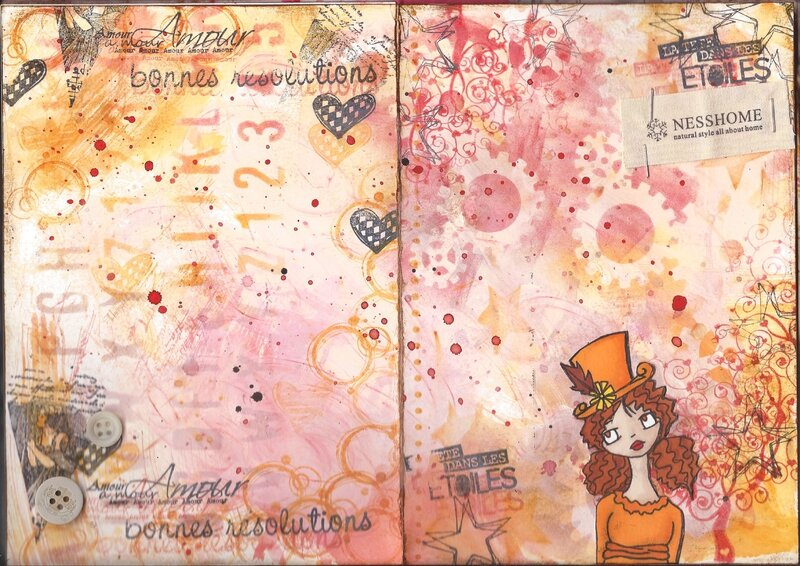 page 6 finie