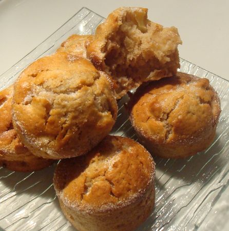 muffins_pommes