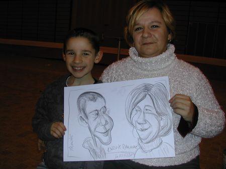 noel20095