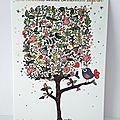 ameliebiggslaffaiteur_cartesdart_arbre