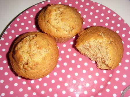 blog_cuisine_454