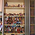 barbie: ma collection