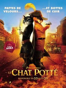 box-office-le-chat-potta-cars-2-1733
