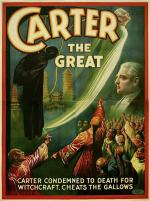 Carter_the_Great_Magician