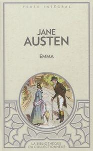 Emma de Jane Austen chez scrat et gloewen (4)