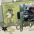 Shooting_scrapucine (2)
