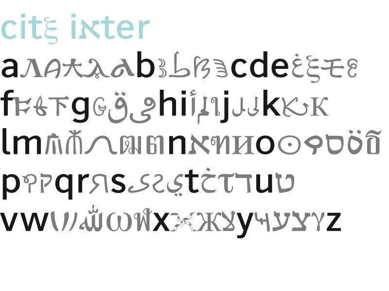 alphabet-latin