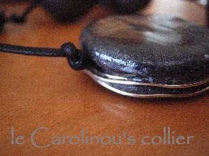 carolinou_s4
