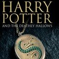 Harry potter and the deathly hallows (jk rowling)
