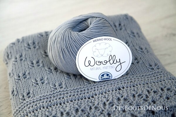 wooly-04