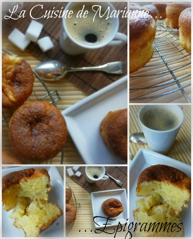 MuffinsPommes02