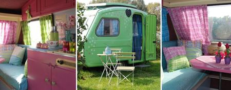 faire du camping c 39 est chic perles du web. Black Bedroom Furniture Sets. Home Design Ideas