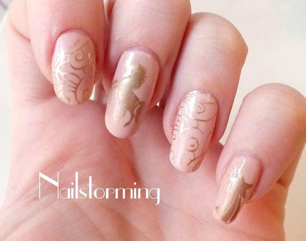nailstorming-2-licornes