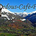 Résumé bedous-café-philo 26/11/16 : le soleil et la mort