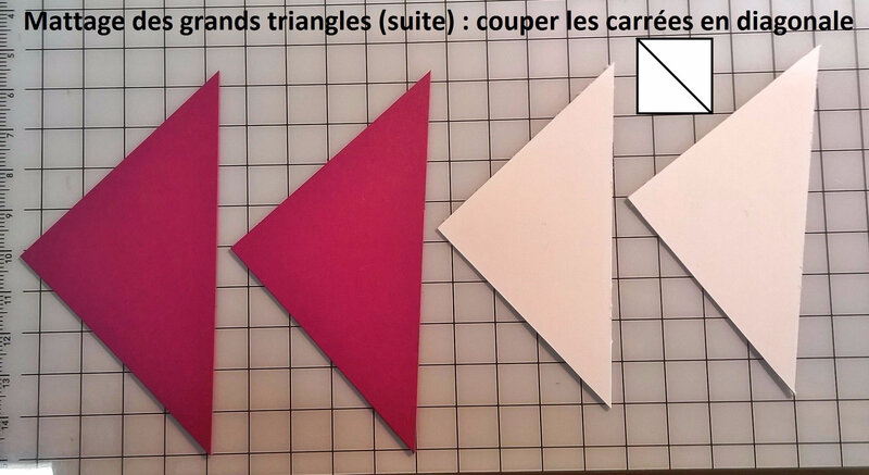 carte faux diamant TUPH (7)