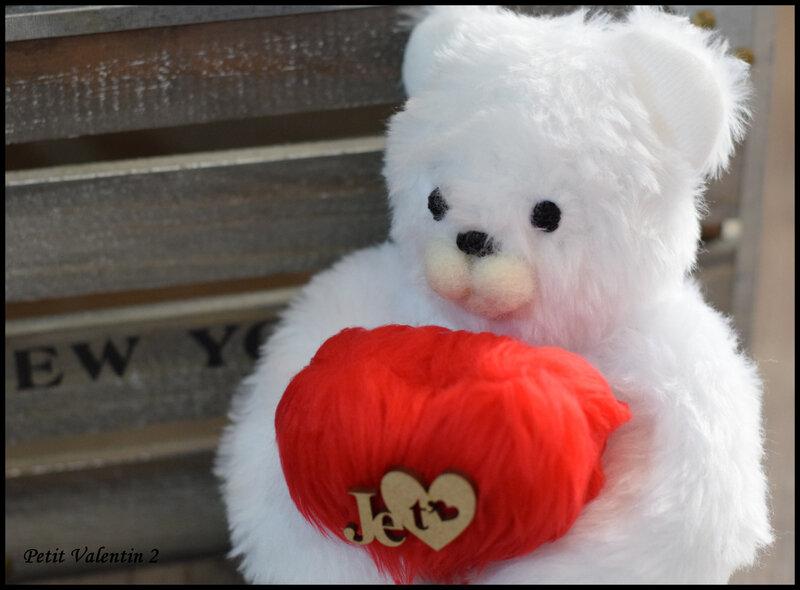 Valentin 2 (3)