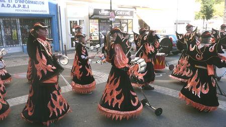 percussions_12