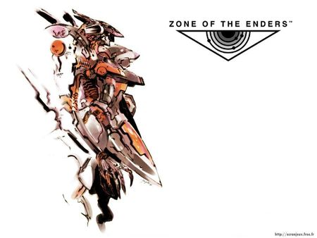3973_zone_of_the_enders_1_pccyo_1_